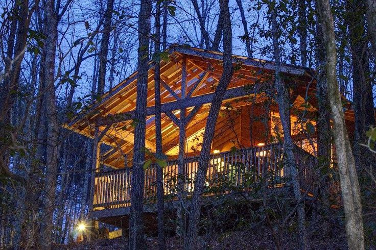 27 best cabins images on pinterest helen georgia cabins for Www helen ga cabins com