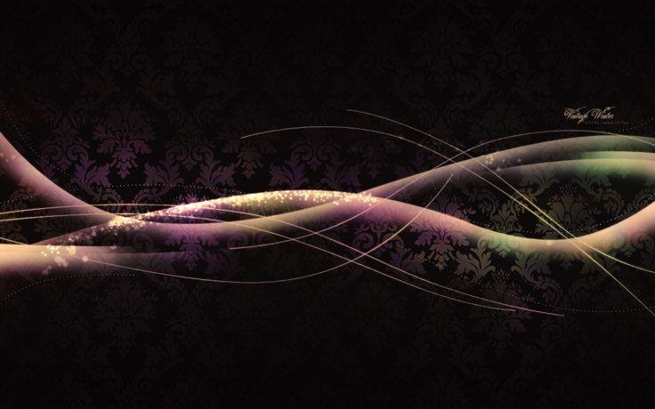 Краса - Шпалери Для мобiльного телефону: http://wallpapic.com.ua/high-resolution/beauty/wallpaper-7541