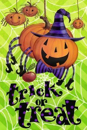spider pumpkin by geoff allen halloween