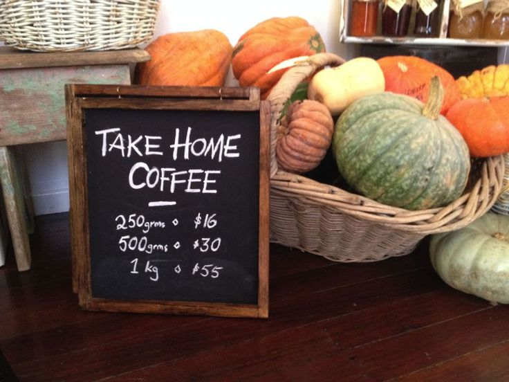 Rafter & Rose Café | Ipswich Harvest