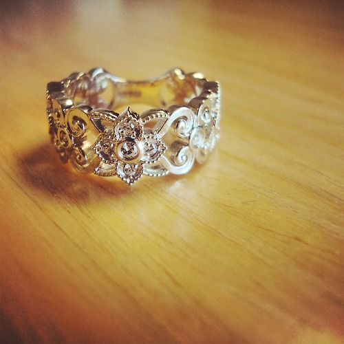 12 Best J.J. White Bracelets Images On Pinterest