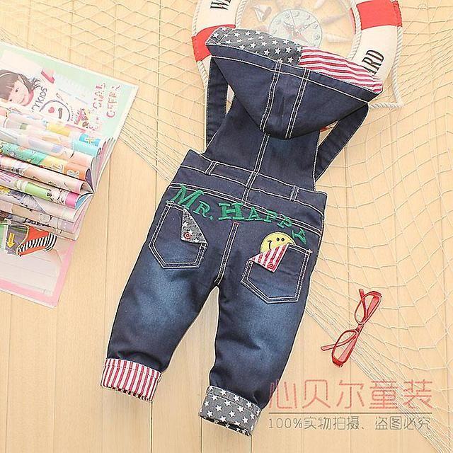 джинсовый детский комбинезон: 19 тыс изображений найдено в Яндекс.Картинках