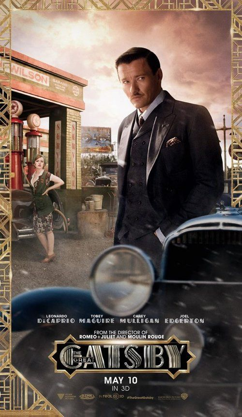 The Great Gatsby 2013 full Movie HD Free Download DVDrip