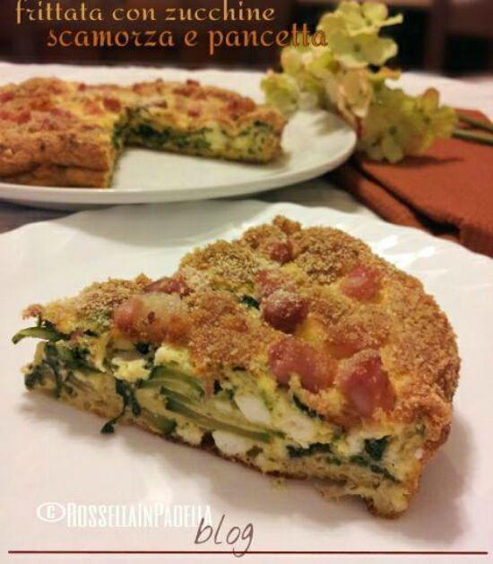 2Frittata croccante con zucchine, scamorza e pancetta.jpg