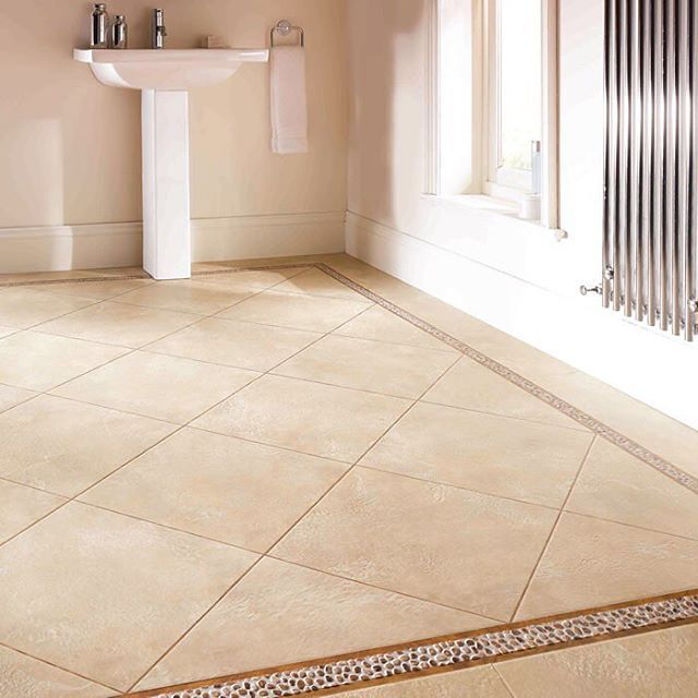 Karndean Bathroom Flooring Idea Luxuryvinyltile Lvt