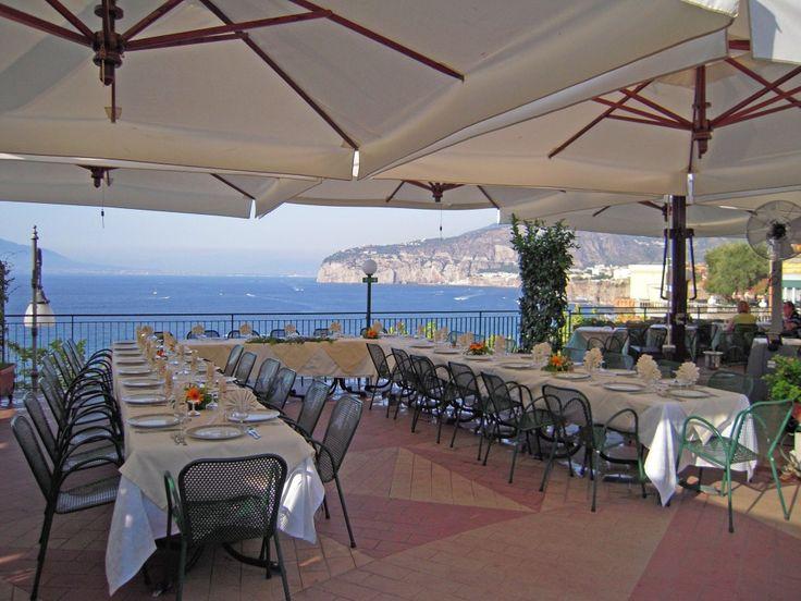 large patio umbrellas cantilever umbrella poker offset - Large Patio Umbrellas