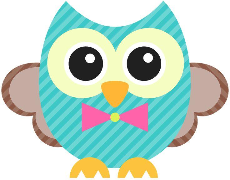 Corujas 4 - owlsweet_04.png - Minus