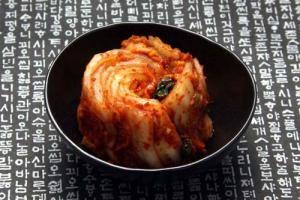 ペチュキムチ(白菜キムチ)の作り方 | 韓国料理レシピ