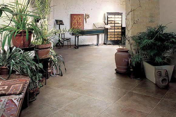 Outdoor Tiling   Designastyle