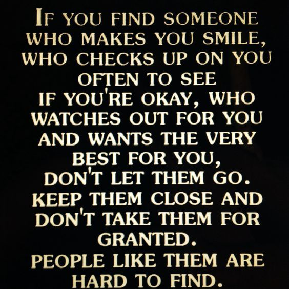 if we don't find anyone new should we get back together quotes - Google Search