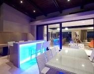 Cori Quinton Interios  http://aqdcarchitects.com/interiors/