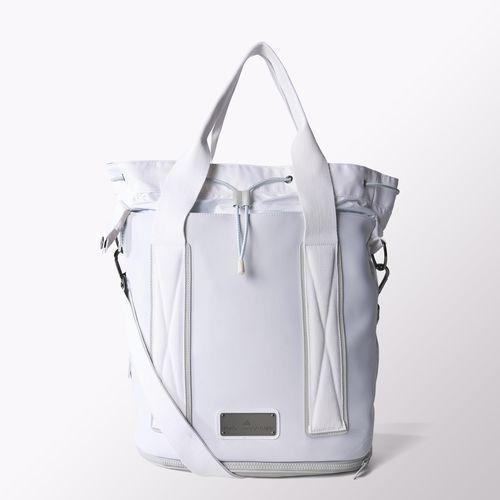 Adidas by Stella McCartney Women's Tennis Bag #AdidasbyStellaMcCartney