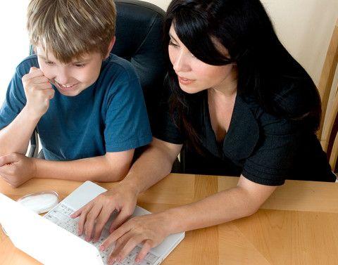 Digital læremiddelfaglighed – skitsering af konceptet.
