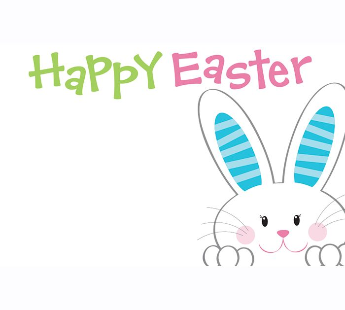 940 best easter digis images on pinterest clip art drawings and easter quotes card sentiments happy easter easter bunny easter eggs homemade cards bulletin boards celebration happy birthday negle Gallery