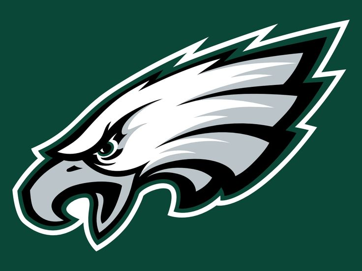 Top 10 Philadelphia Eagles in NFL History