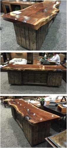 Made In America Means Unbeatable Quality, Unique Beauty And Jobs For Our  Fellow Americans! Thatu0027s Why Weu0027re So Passionate About It Here At Gallery  Furniture ...