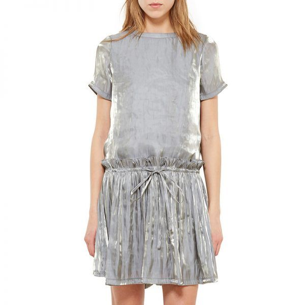 - Opening Ceremony Pearl Mazie Dress, $425 $170