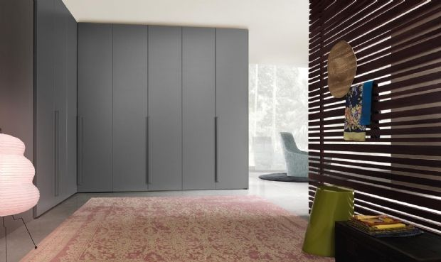 jesse 39 wardrobes 39 on pinterest wardrobes satin and door mirrors