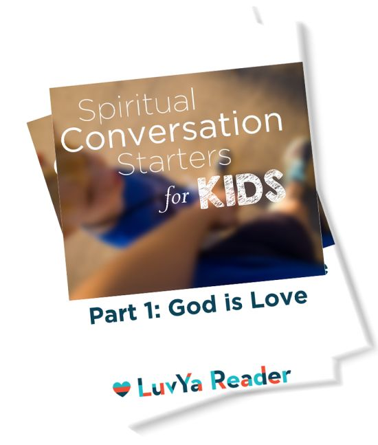 Proverbs for Kids – Kind Words are as Sweet as Honey |