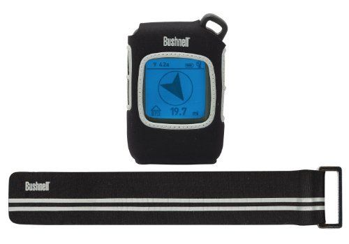 313 best electronics images on pinterest consumer electronics bushnell backtrack d tour armband accessory by bushnell 2051 the lightweight armband keeps fandeluxe Choice Image