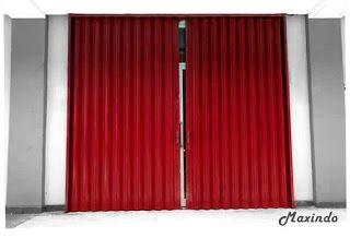#ROLLING-DOOR-DEPOK