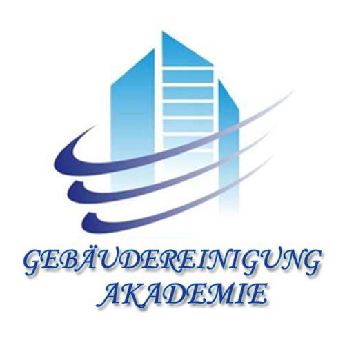 Gebäudereinigung Akademie