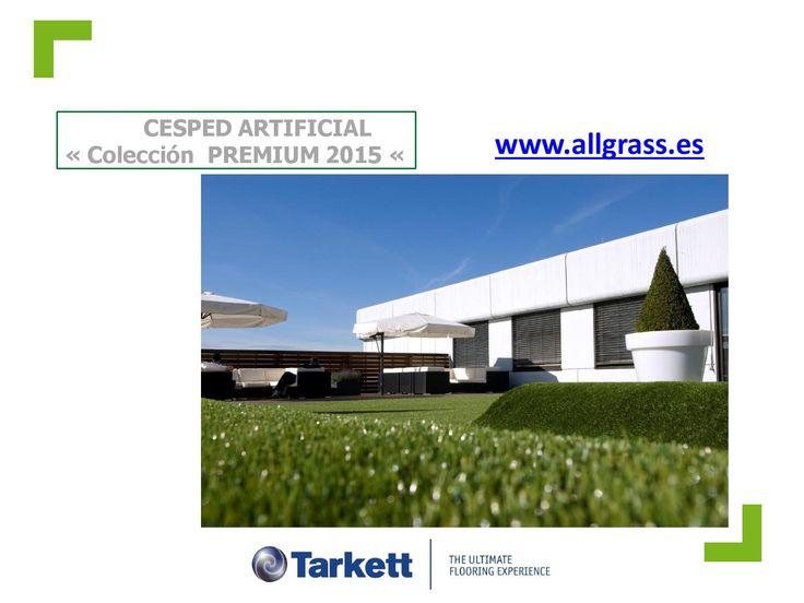 Mejores 44 im genes de c sped artificial para so xtra en - Cesped artificial tarkett ...