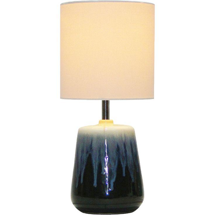 guenstige inspiration tk maxx tischlampe auflistung bild oder dabdeecbad living room blue living rooms