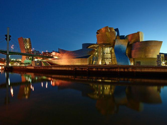 フランク・ゲーリー展開催、ディレクションは注目の建築家・田根剛。 | casabrutus.com