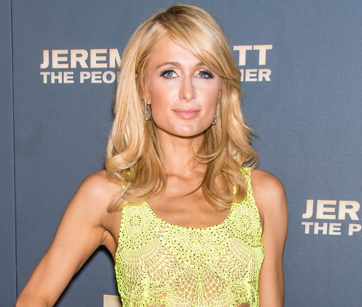 #DJ @ParisHilton shared a #snapchat of herself stuck in an elevator while in #Beijing, #China... seriously scary situation! (More @usweekly http://www.usmagazine.com/celebrity-news/news/paris-hilton-gets-stuck-in-elevator-while-in-china-20151610) #BillboardHot100 #BillboardTop100 #CashMoney #Celebrity #CelebrityDJ #CelebrityDJOfTheYear #Designer #DJParisHilton #EDM #ElectroHouse #ForLoveAndLemons #HighOffMyLove #HouseMusic #Model #ParisHilton #PDiamond #ProgressiveHouse #Top100DJs #USWeekly
