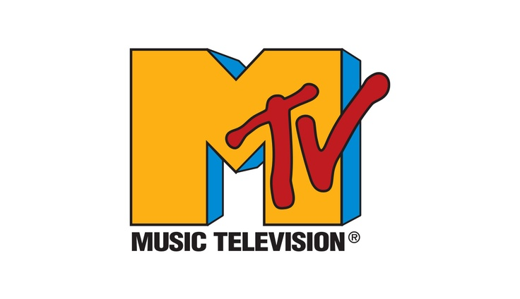 "Freshman year MTV was born with ""Video Killed the Radio Star"""