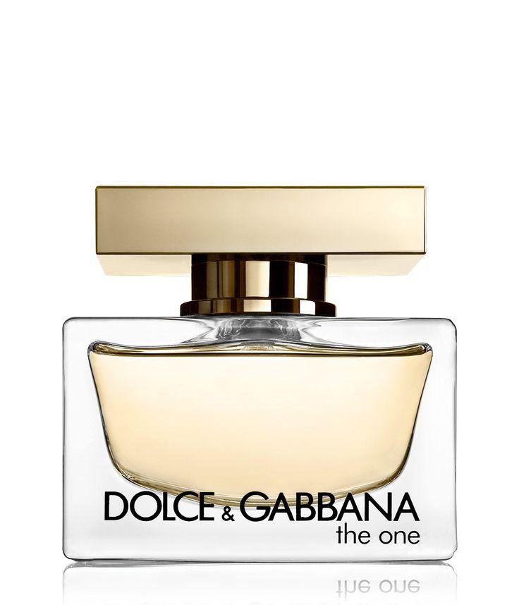 Dolce & Gabbana The One Eau de Parfum online bestellen | Flaconi.de