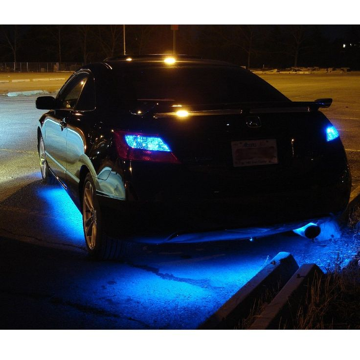 Automotive Led Light Strips Unique 10 Best Ride Or Die Images On Pinterest  Bentley Motors Bentley Inspiration Design