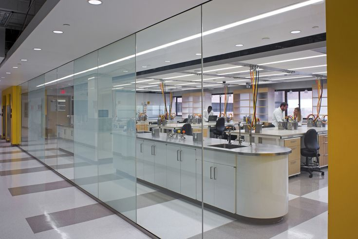 33 best lab space ideas images on pinterest design for Office design research