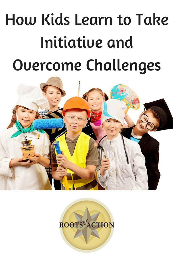 12+ Childrens behavioral health initiative trends