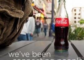 Birmingham   Coca-Cola Bottling Company United, Inc.