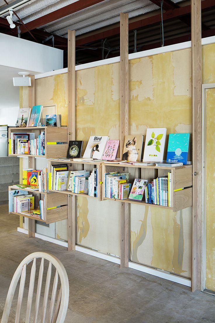 day-cafe-by-schemata-architects-shizuoka-8