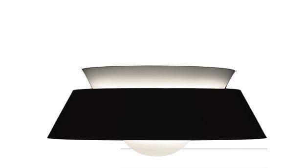 lampy wiszące   cuna   mesmetric concept store