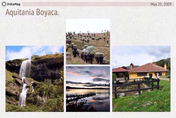 Un hermoso municipio, una Laguna de leyenda y un parque natural que todo el día te invita a respirar junto a él, es el gran encanto que encontrarás en El lago de Tota. El Lago de Tota es la lago natural más grande de Colombia y el tercero en América, características que le ha permitido ser uno de los destinos predilectos por los viajeros de Colombia y el mundo. Web:http://evpo.st/1GAODTb Whatsapp:3112333478