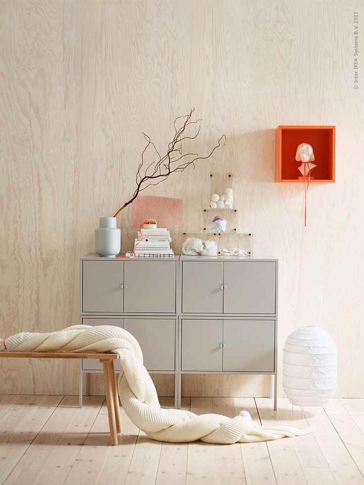2609 best biblioth ques tag res rangement murales. Black Bedroom Furniture Sets. Home Design Ideas