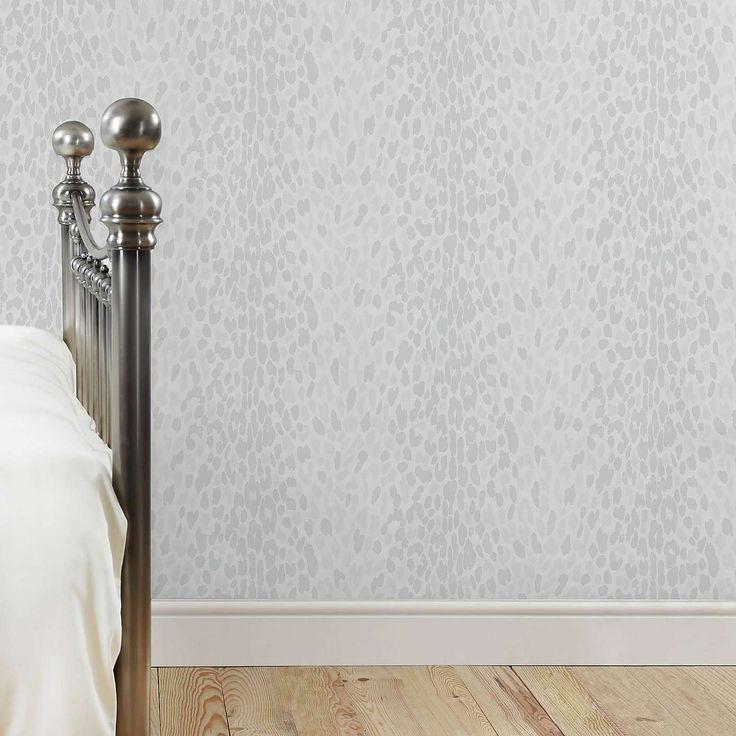 best 25 leopard print wallpaper ideas on pinterest. Black Bedroom Furniture Sets. Home Design Ideas