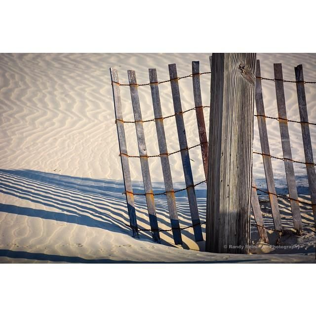 Mustang Island Beach: Sand Dunes, Mustang Island, Texas Coast