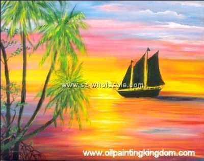 oil painting idea - Google Search