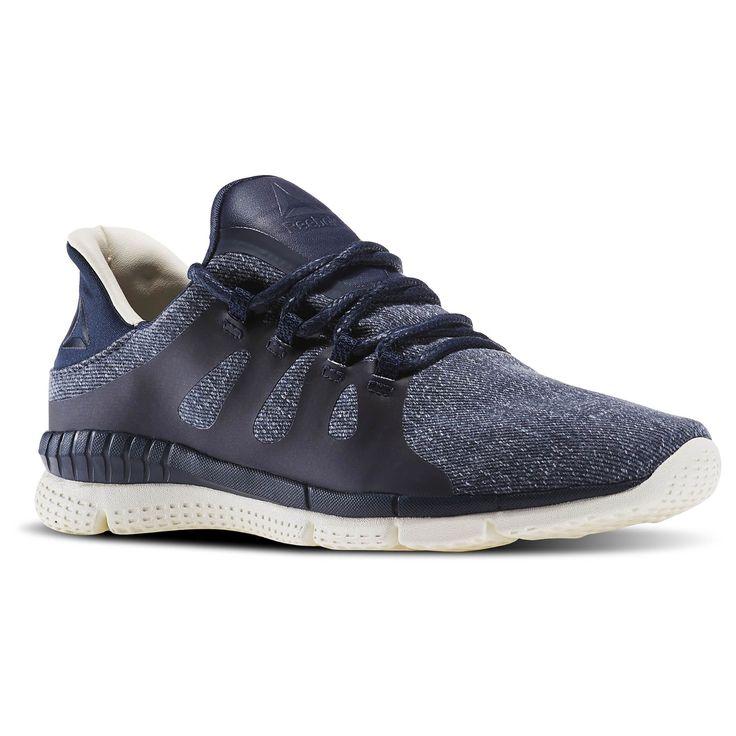 Nike Max Light Air C1 - Homme Pantoufles En Tissu, Couleur Noire, Taille 42
