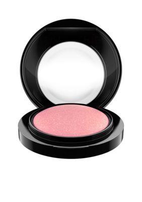 Mac  Mineralize Blush - Gentle - One Size