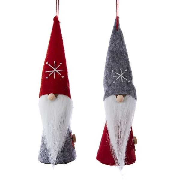 38 Best Northland & Nordic Images On Pinterest  Christmas. Made In Usa Christmas Decorations. Christmas Decorating With No Mantle. Indoor Christmas Reindeer Decorations. Decorating Christmas Tree Like A Pro. Decorated Christmas Trees Homebase. Christmas House Decorations Nyc. Christmas Decorating Ideas For Glass Jars. East Of India Christmas Decorations Sale