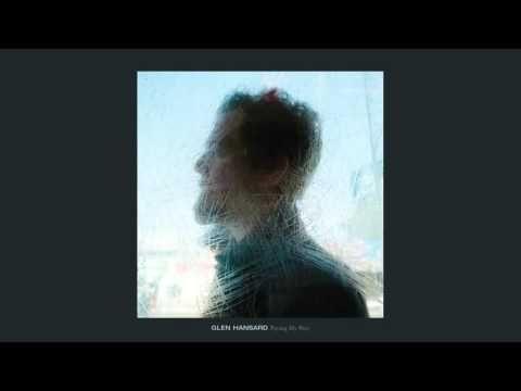 Glen Hansard - Didn't He Ramble (Full Album Stream) - YouTube