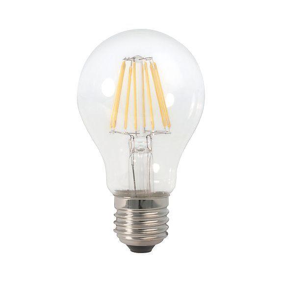 FILAMENT-žiarovka-CLASSIC-E27-Teplá-biela-6W-600lm1