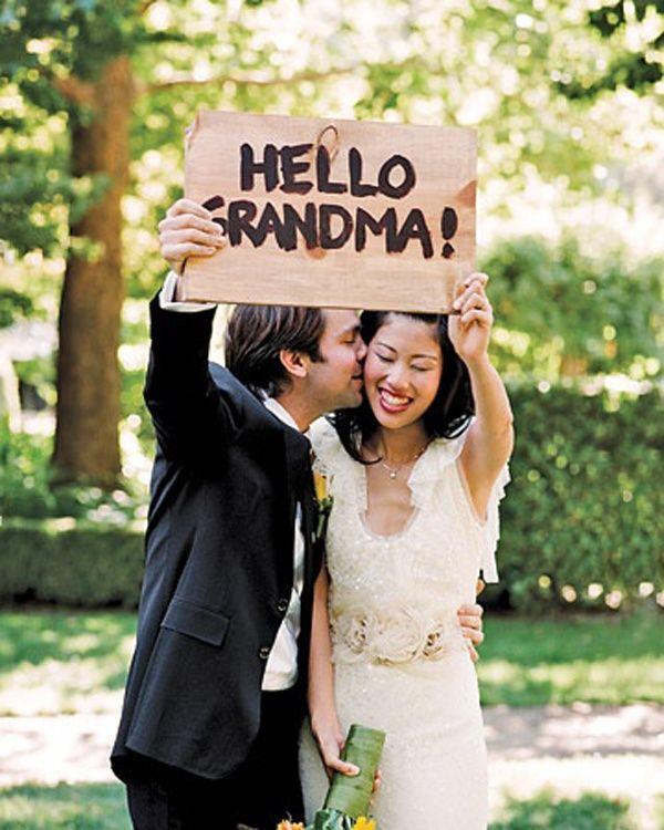163 best Cool Wedding Ideas images on Pinterest | Weddings, Bridal ...