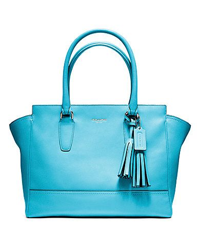 1000 Ideas About Coach Handbags 2014 On Pinterest